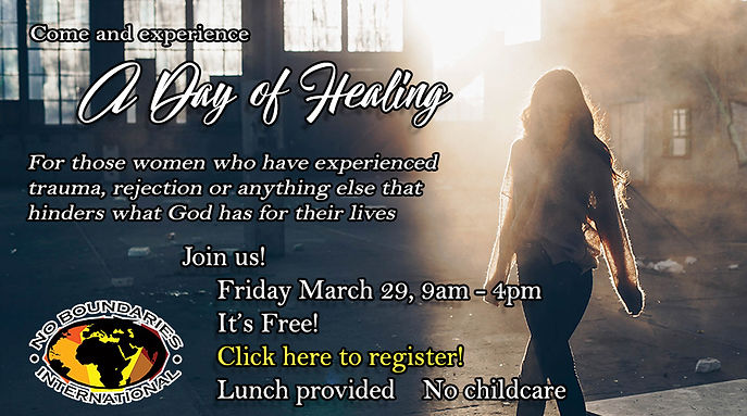 2019 March Womens Day of Healing.jpg