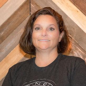 Whitney Moore 2.jpg