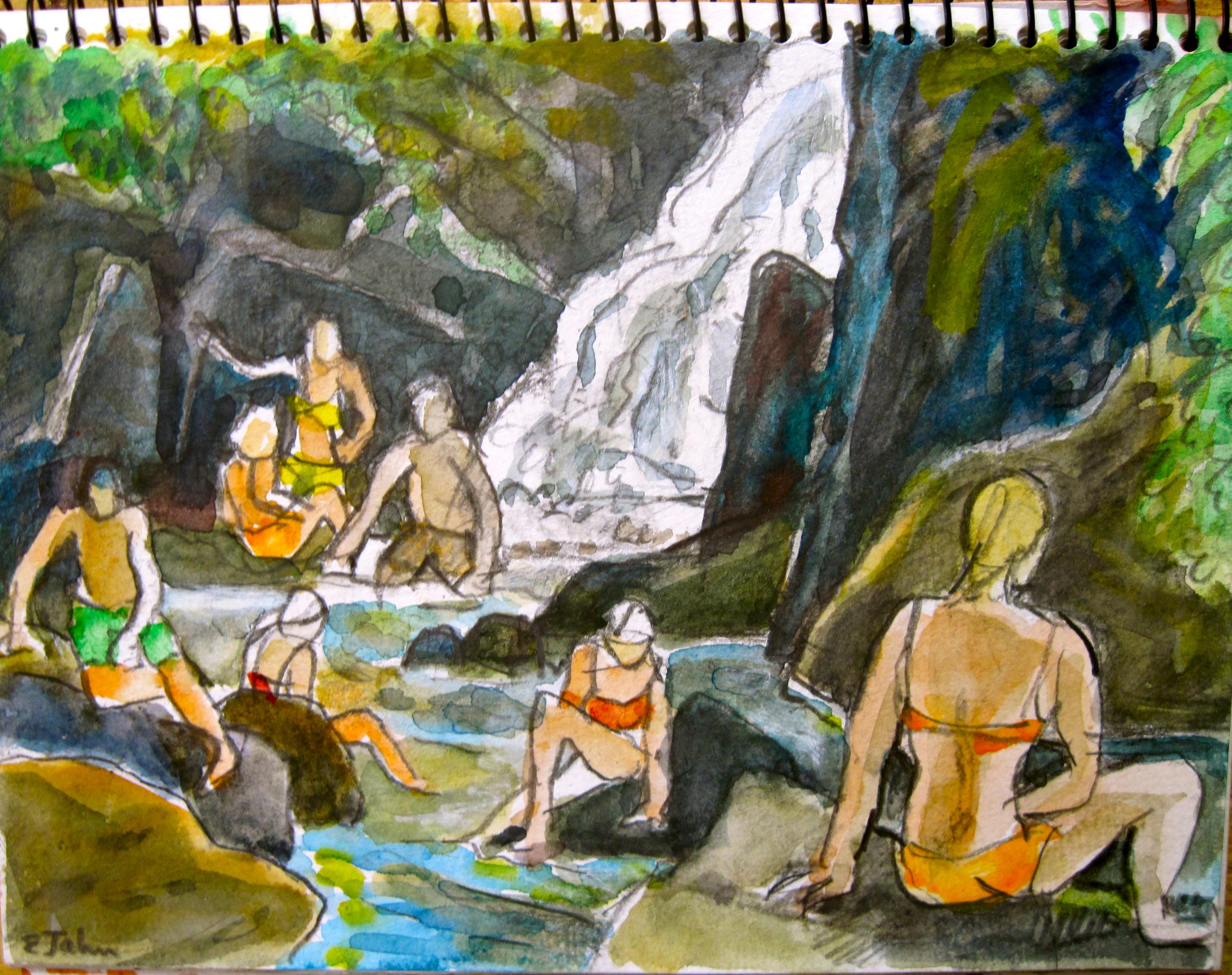 El Yunque watercolor 6.jpg