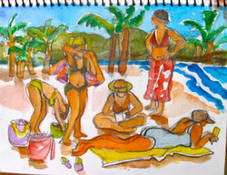 culebra watercolor 3.jpg