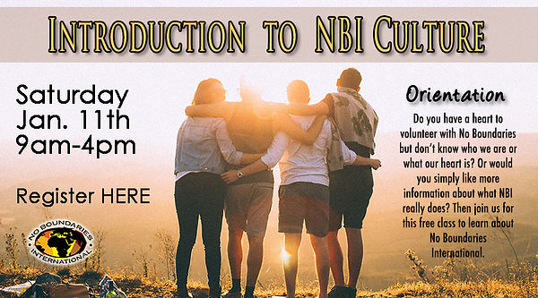 Intro to NBI Culture Jan 2020 Register H