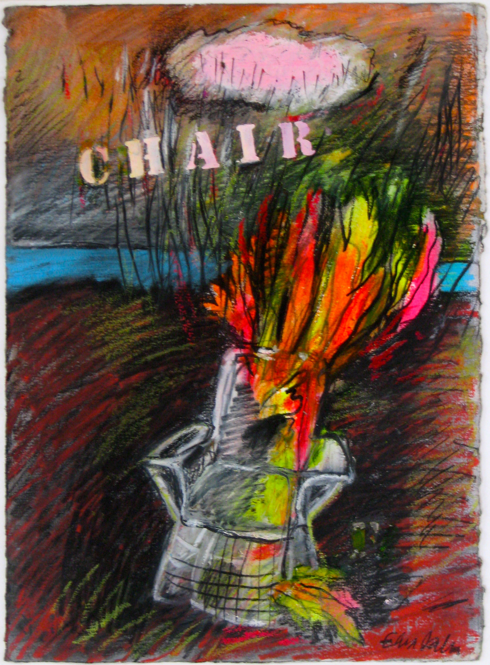 PR Burning Chair.jpg