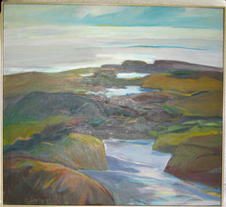 Lobster Cove Monhegan 70's.jpg