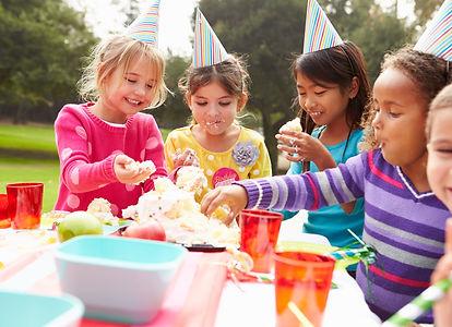 foto pro life kinderen feest foto prolife.jpg
