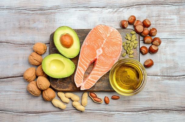 Feiten en fabels over vet: wat is gezond en wat niet?