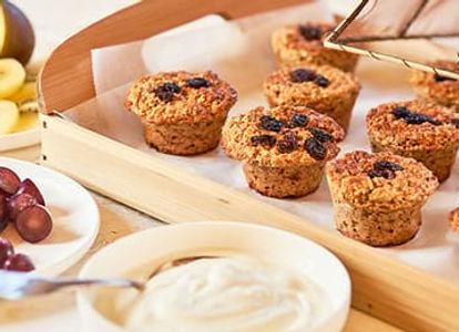 zoete_ontbijtmuffins_lr.jpg