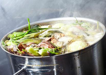 gezonde bouillon puur gezond foto.jpg