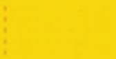 logo%20talking%20paper%20transparent_let