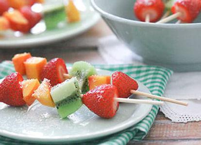Fruitspiesspiesjes_met_kokos_lr1.jpg