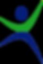 bedrijfs-logo-img.png