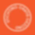 sgg-logo-final_simplified-logo-monocrome