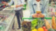 afbeelding LNIB vrouw in supermarkt.jpg