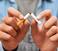 Verzekeraar vergoedt professionele stoppen met roken coaching en hulpmiddelen 100 % vanuit basiszorg