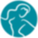 community_logo GEZOND EN WELDOEN ORIGINE