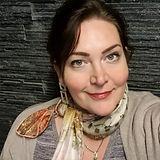 Susanna Dobrotworski.jpg