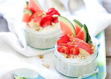 Afbeeldnge overnight_oats_met_fruit_lr V