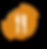 logo_balans_nieuw.png
