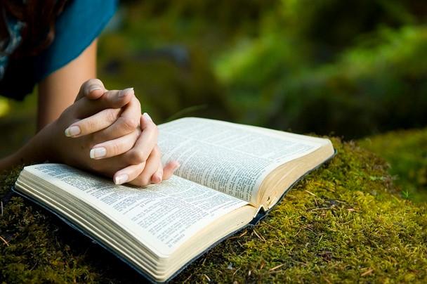 Gezond & Weldoen wil leefstijlcoaches met een bijbelse visie opleiden