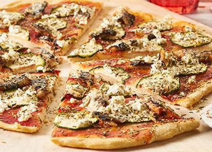 Voedingscentrum_pizza_met_courgette_en_s