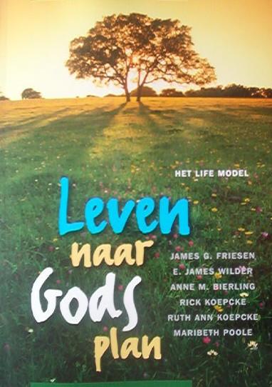Gerard Feller van stichting Promise gastdocent bij Gezond & Weldoen