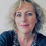 Ceesa van Sloten 2020.jpg