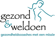 logo_gw_gezondheidscoaches.png