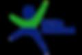 Logo stichting gratis gezond 2018.png
