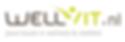 logo wellvit.png