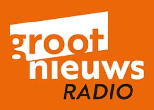 groot nieuws radio logo.png
