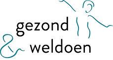 logo_gw_2020_web.jpg