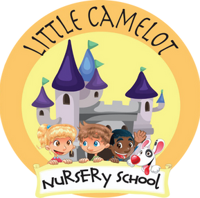 Little Camelot Nursery School