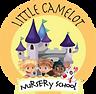 L Camelot Logo PNG (2).png
