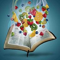 bijbel fruit foto.jpeg