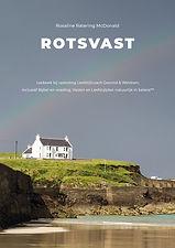 Voorkant Rotsvast 2e druk 2020.jpg