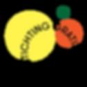 sgg-logo-final_main-logo-full-colour.png