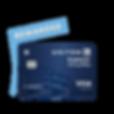 United_ExplorerCard_withRewardedFlag.png