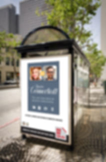 Youre-Connected-bus-shelter.jpg