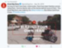 GreatBigStory_Missfires_Twitter.jpg