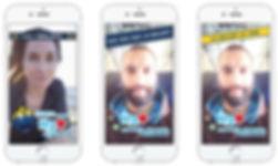 MWD_Galaxy_SnapChat.jpg