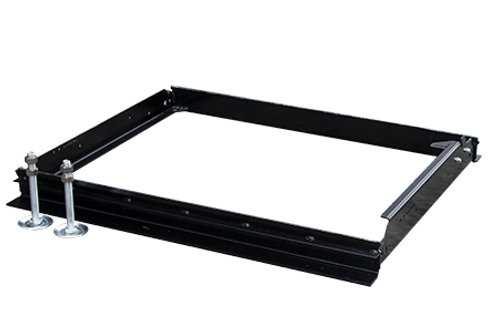 M280-EXT Bed Extension, M280 4'