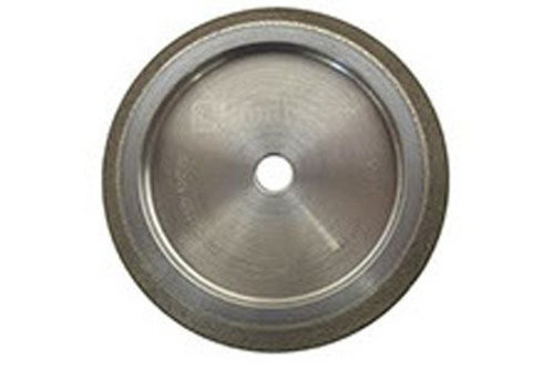 SNS-009 5' CBN Wheel 9/29 .875 TS