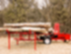 firewoodprocessor-2500.png