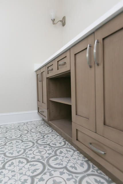 Charleston Fine Cabinetry - 35 Linkside