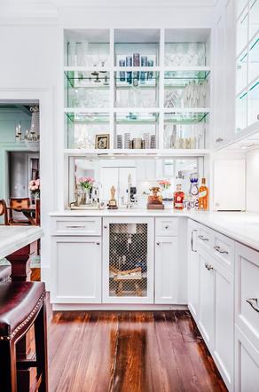 legare-charleston-fine-cabinetry-4.jpg