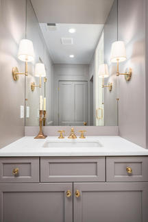 legare-charleston-fine-cabinetry-12.jpg