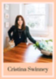 Cristina-Swinney-Owner-designer.png