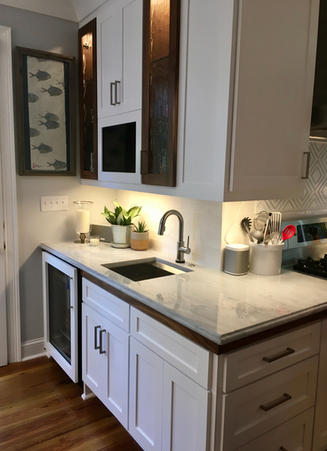 Home-addition-solutions-charleston