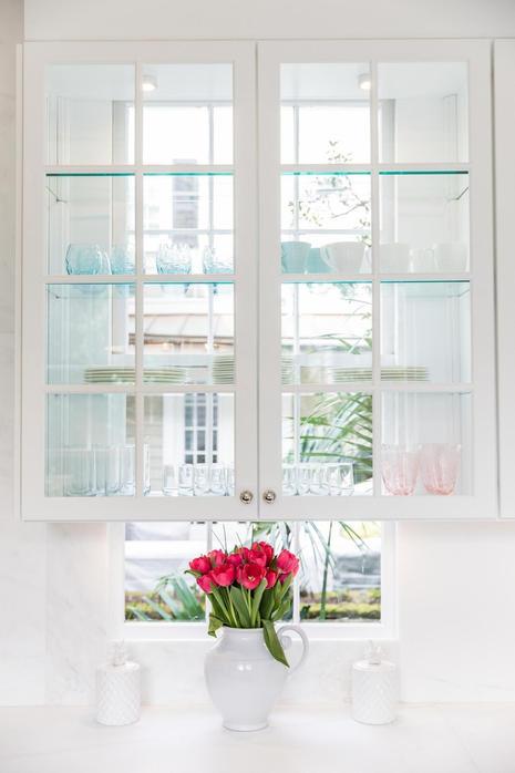 legare-charleston-fine-cabinetry-6.jpg