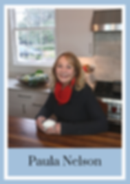 Paula-Nelson-Senior-Kitchen-Designer