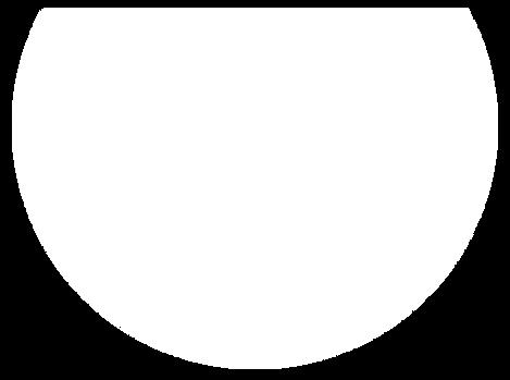 forme semi arrondie.png
